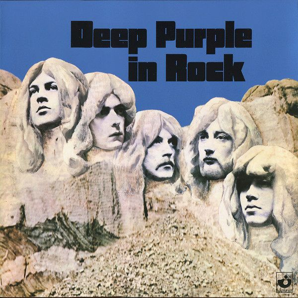 https://www.musicmaniarecords.be/media/coverart-big/10860-deep-purple-in-rock.jpg