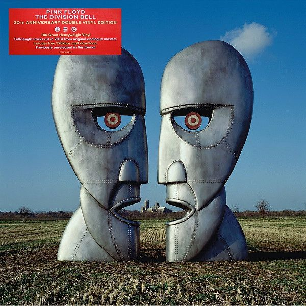High hopes (full song) pink floyd download or listen free.