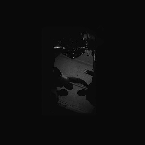 III, BadBadNotGood – LP – Music Mania Records – Ghent