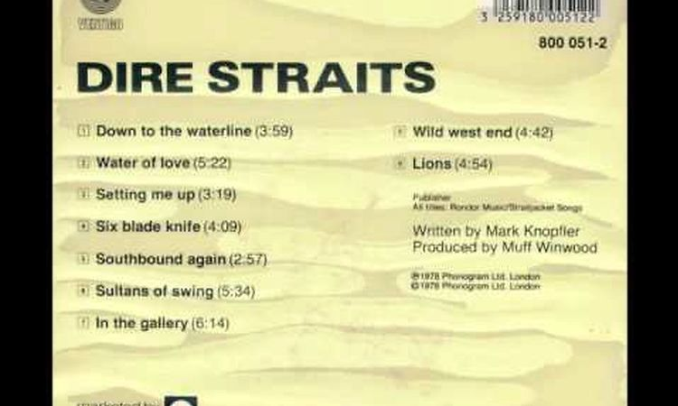 dire straits sultans of swing alchemy live mp3 download