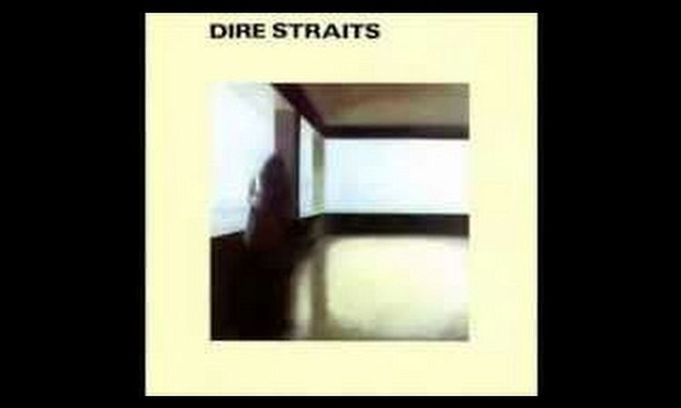 sultan of swing mp3 dire straits