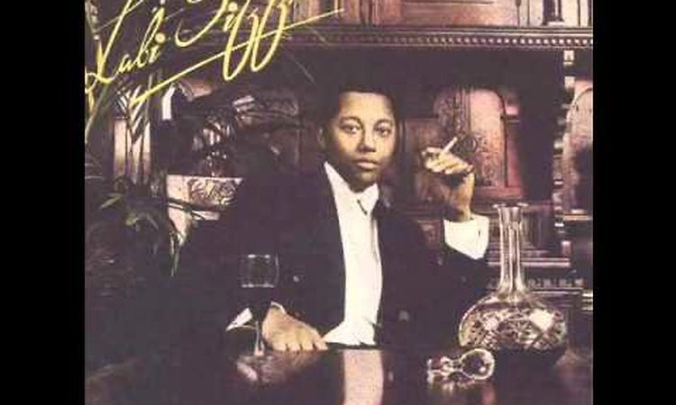 Remember My Song, Labi Siffre – LP – Music Mania Records – Ghent
