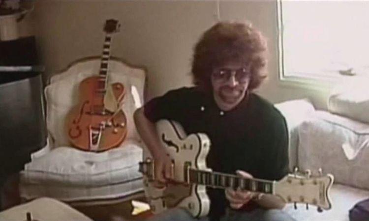 Volume 1 Traveling Wilburys Lp Music Mania Records Ghent